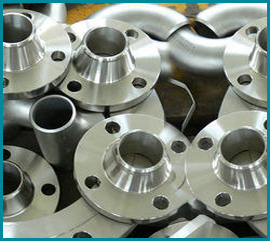 alloy-20-flanges-supplier-stockist
