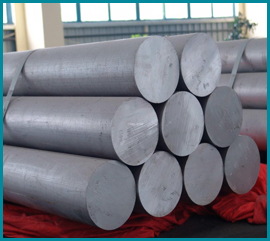 alloy-steel-round-bars-rods-supplier-stockist