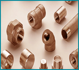copper-nickel-alloy-70-30-forged-fittings-manufacturer-exporter
