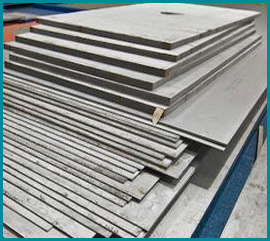 duplex-steel-uns-s-31803-2205-plates-and-sheets-manufacturers-suppliers-importers-exporters-stockists