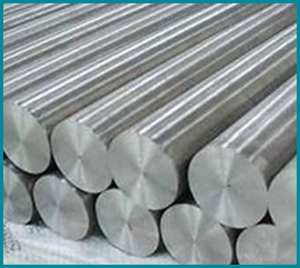 incoloy-alloy-800-800h-825-round-bars-rods-manufacturer-exporter