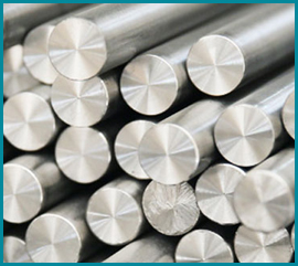 inconel-alloy-600-601-625-round-bars-rods-manufacturer-exporter