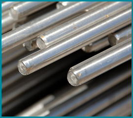 nickel-alloy-200-201-round-bars-rods-manufacturer-exporter