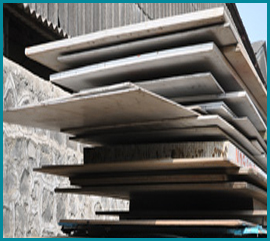 stainless-steel-321-321h-plates-and-sheets-manufacturers-suppliers-importers-exporters-stockists