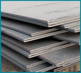 stainless-steel-347-347h-plates-and-sheets-manufacturers-suppliers-importers-exporters-stockists