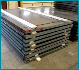 stainless-steel-410-plates-and-sheets-manufacturers-suppliers-importers-exporters-stockists