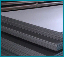 stainless-steel-904l-plates-and-sheets-manufacturers-suppliers-importers-exporters-stockists