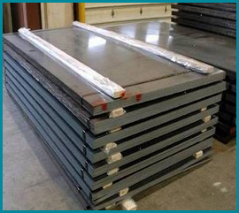 sa-387-gr-11-sheets-plates-manufacturer-stockiest-supplier