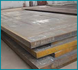 sa-387-gr-9-plates-and-sheets-manufacturers-suppliers-importers-exporters-stockists