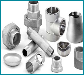 stainless-steel-304-304l-304h-forged-fittings-manufacturer-exporter