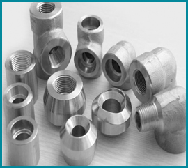 super-duplex-steel-uns-s32750-2507-forged-fittings-manufacturer-exporter